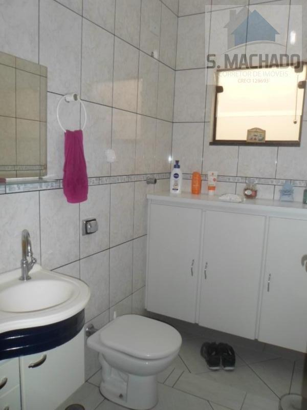 sobrado para venda em santo andré, parque oratório, 4 dormitórios, 3 suítes, 2 banheiros, 4 vagas - ve1537_2-938533