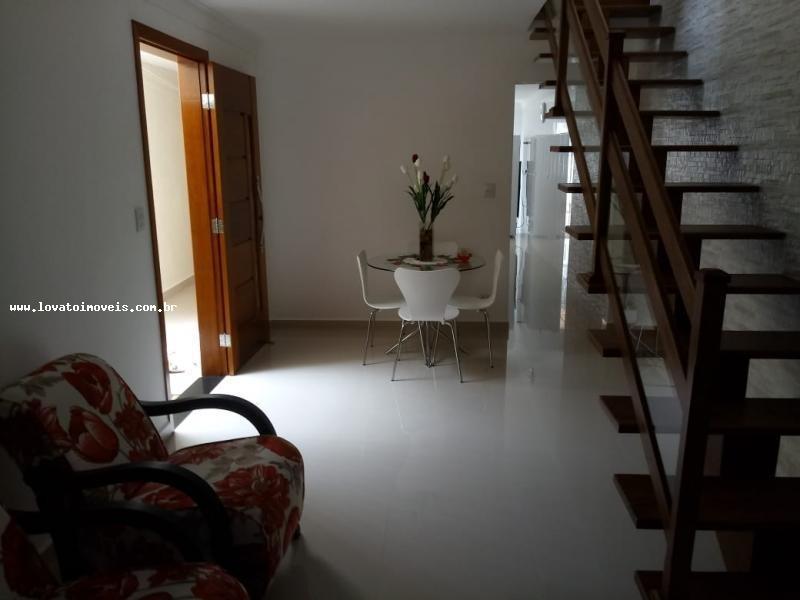 sobrado para venda em são bernardo do campo, anchieta, 3 dormitórios, 1 suíte, 2 banheiros, 2 vagas - el02914_2-873291