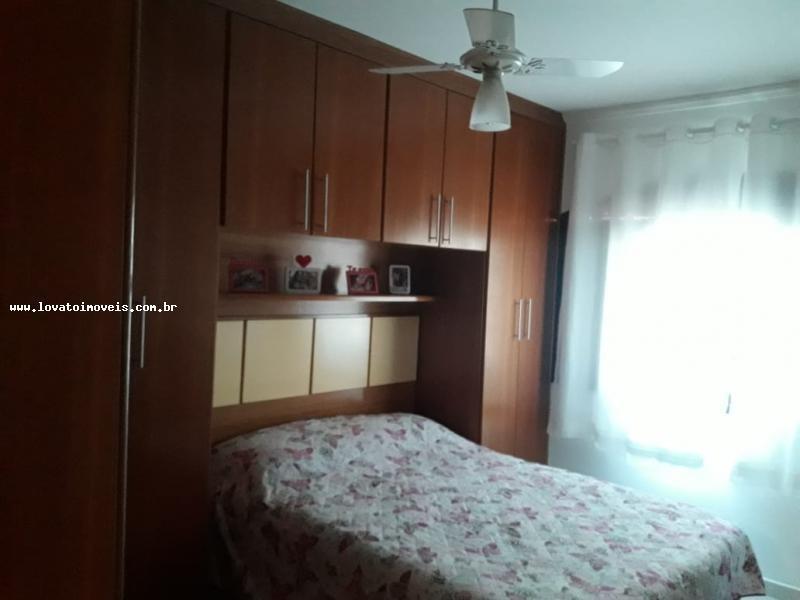 sobrado para venda em são bernardo do campo, assunção, 3 dormitórios, 1 suíte, 1 banheiro, 1 vaga - el00955_2-786570