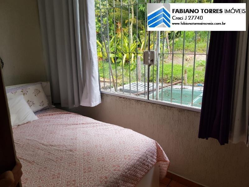 sobrado para venda em são bernardo do campo, cooperativa, 3 dormitórios, 2 banheiros, 1 vaga - 1760_2-793544