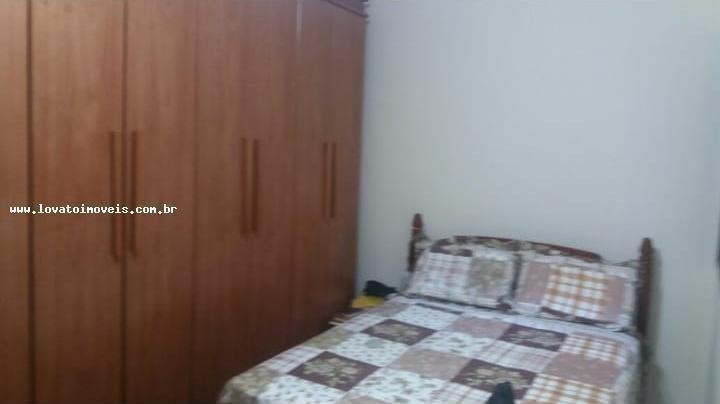 sobrado para venda em são bernardo do campo, jd. palermo, 3 dormitórios, 1 suíte, 1 banheiro, 2 vagas - elx09943_2-851348
