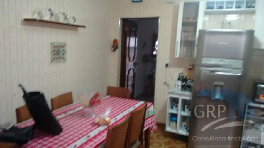 sobrado para venda em são caetano do sul, nova gerty, 3 dormitórios, 2 suítes, 3 banheiros, 2 vagas - 4281_1-890870