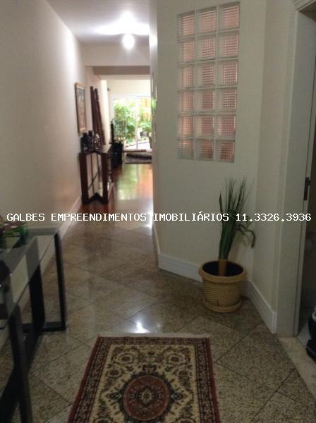 sobrado para venda em são paulo, jardim monte kemel, 3 dormitórios, 1 suíte, 2 banheiros, 4 vagas - 2000/1331_1-839031