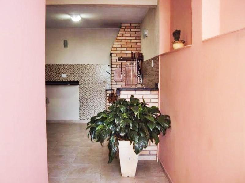 sobrado para venda em são paulo, jardim monte kemel, 3 dormitórios, 1 suíte, 3 banheiros, 3 vagas - 1938_2-498773