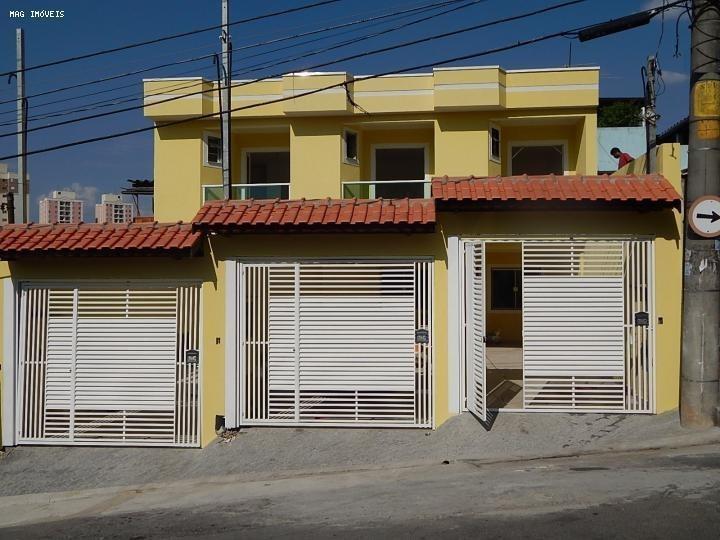 sobrado para venda em são paulo, jardim popular, 3 dormitórios, 1 suíte, 3 banheiros, 2 vagas - 1777