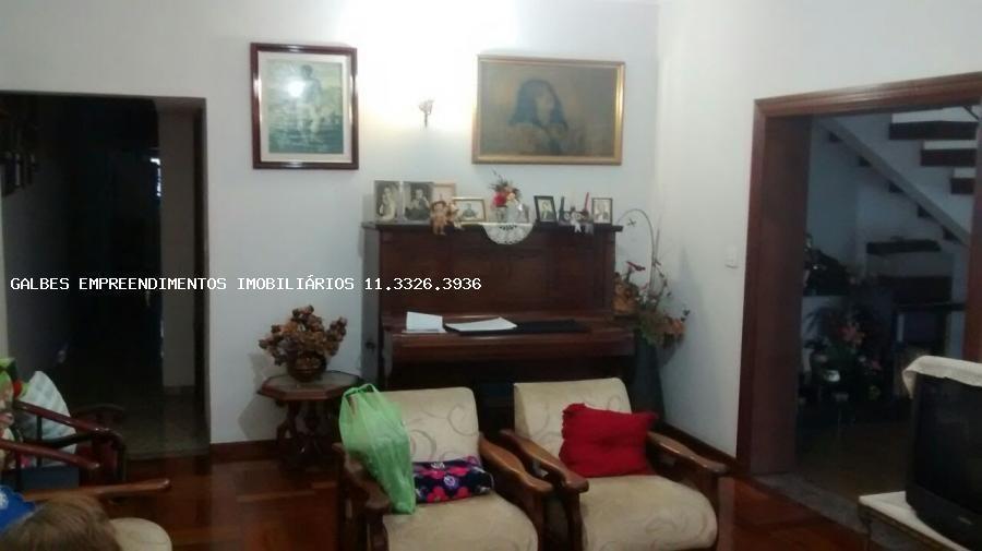 sobrado para venda em são paulo, tatuapé, 4 dormitórios, 2 suítes, 2 banheiros, 4 vagas - 2000/1785_1-917066
