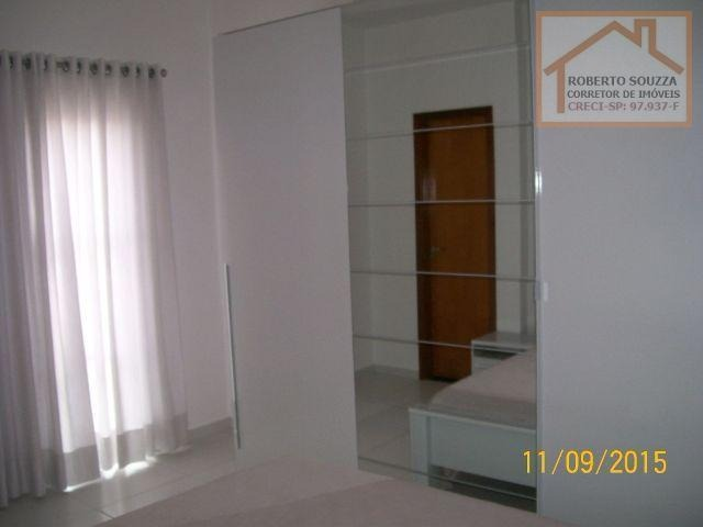 sobrado para venda em são paulo, vila carrão, 2 dormitórios, 2 suítes, 1 banheiro, 3 vagas - 00278_1-619394
