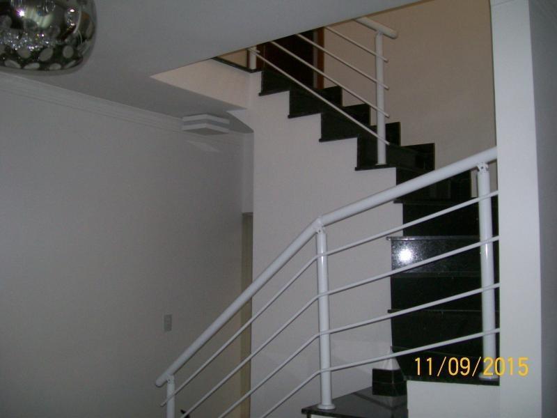 sobrado para venda em são paulo, vila carrão, 2 dormitórios, 2 suítes, 2 banheiros, 3 vagas - 282_2-566829