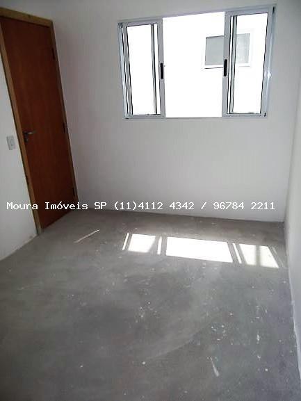 sobrado para venda em são paulo, vila carrão, 3 dormitórios, 1 suíte, 3 banheiros, 2 vagas - 201906_2-861844