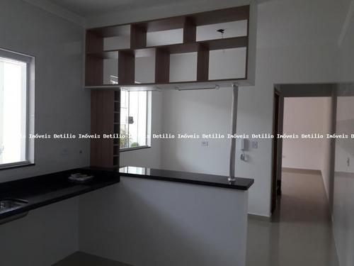 sobrado para venda em são paulo, vila diva, 3 dormitórios, 1 suíte, 2 banheiros, 3 vagas - 00202