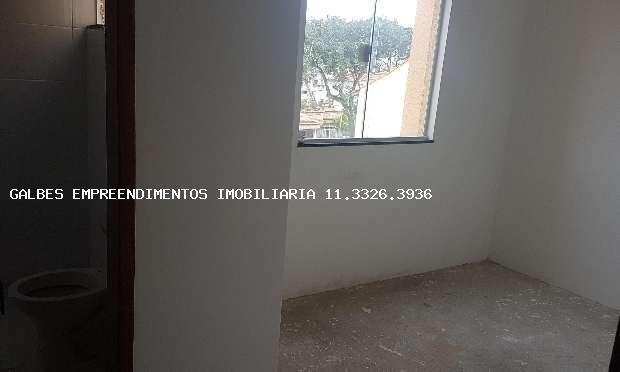 sobrado para venda em são paulo, vila ré, 2 dormitórios, 2 suítes, 1 banheiro, 2 vagas - 2000/1038_1-810233