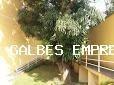 sobrado para venda em são paulo, vila ré, 2 dormitórios, 2 suítes, 1 banheiro, 2 vagas - 2000/1721_1-901380