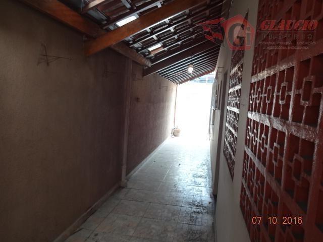 sobrado para venda em taboão da serra, cidade intercap, 3 dormitórios, 1 suíte, 2 banheiros, 4 vagas - so0547
