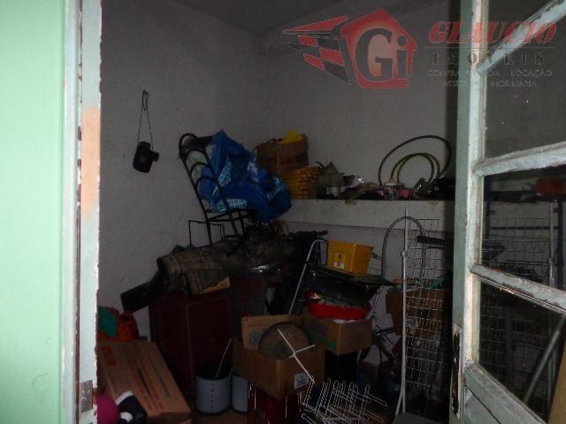 sobrado para venda em taboão da serra, jardim monte alegre, 2 dormitórios, 1 banheiro, 1 vaga - so0033