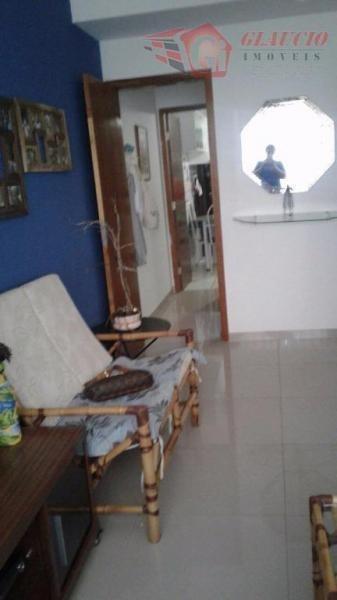 sobrado para venda em taboão da serra, jardim pazini, 2 dormitórios, 1 banheiro, 1 vaga - so0579