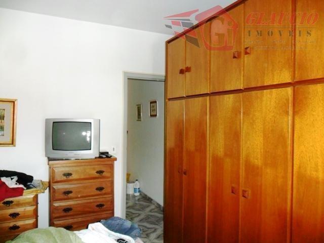 sobrado para venda em taboão da serra, parque assunção, 2 dormitórios, 1 suíte, 3 banheiros, 2 vagas - so0305