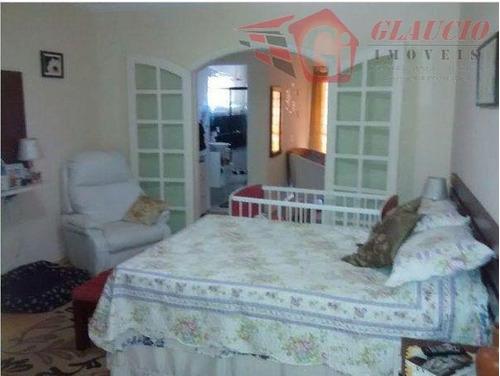 sobrado para venda em taboão da serra, parque assunção, 2 dormitórios, 1 suíte, 3 banheiros, 2 vagas - so0433
