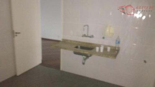 sobrado para venda em taboão da serra, parque assunção, 3 dormitórios, 1 suíte, 1 banheiro, 2 vagas - so0514