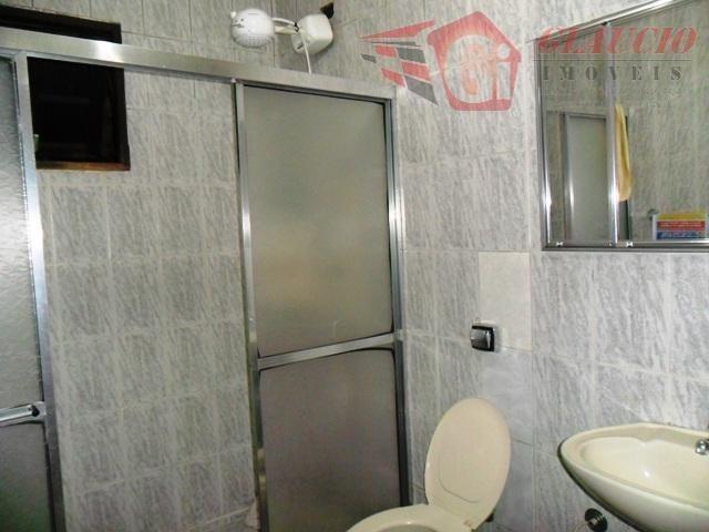 sobrado para venda em taboão da serra, parque assunção, 3 dormitórios, 1 suíte, 3 banheiros, 3 vagas - so0301