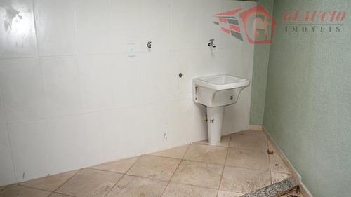 sobrado para venda em taboão da serra, parque assunção, 3 dormitórios, 1 suíte, 3 banheiros, 3 vagas - so0314