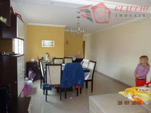 sobrado para venda em taboão da serra, parque assunção, 3 dormitórios, 3 suítes, 4 banheiros, 6 vagas - so0102