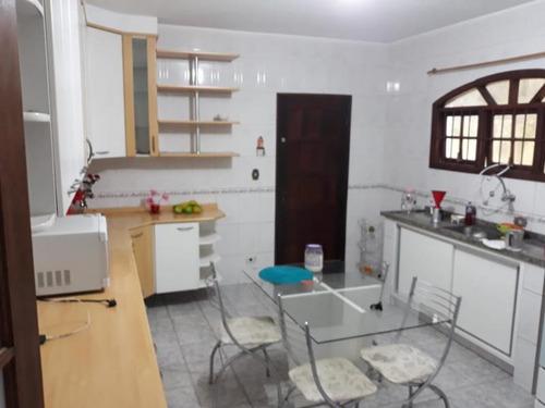 sobrado para venda em taboão da serra, parque monte alegre, 3 dormitórios, 1 suíte, 2 banheiros, 2 vagas - so0669