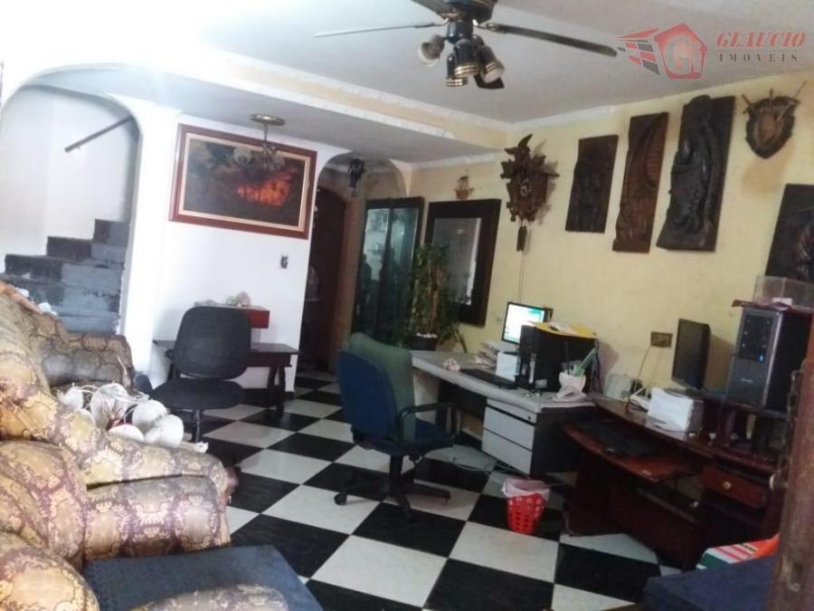 sobrado para venda em taboão da serra, vila iasi, 2 dormitórios, 1 banheiro, 1 vaga - so0641_1-1009593