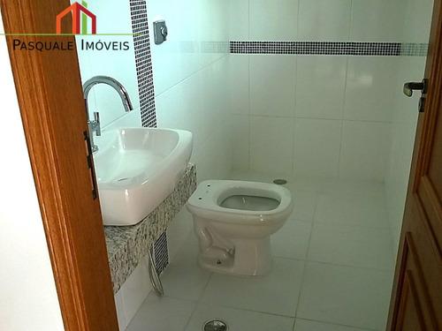 sobrado para venda no bairro água fria em são paulo - cod: ps108021 - ps108021