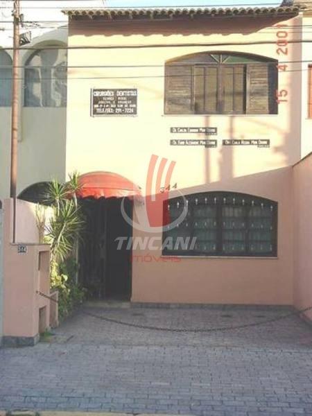 sobrado para venda no bairro belenzinho, 5 salas, 2 vagas, 300 m - 4727
