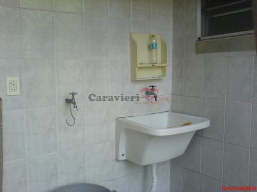 sobrado para venda no bairro cangaiba, 2 dorm, 3 vagas, 73.00 m - 10347