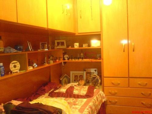 sobrado para venda no bairro cangaíba, 4 dorm, 1 suíte, 3 vagas, 170 m - 10383