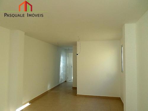 sobrado para venda no bairro casa verde em são paulo - cod: ps112825 - ps112825