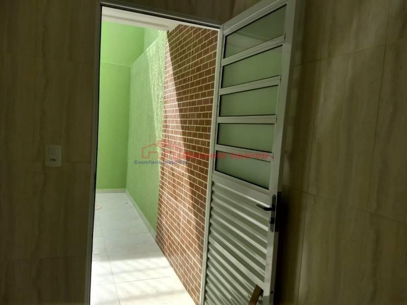 sobrado para venda no bairro chácara belenzinho, 3 dorm, 1 suíte, 2 vagas, - 1359