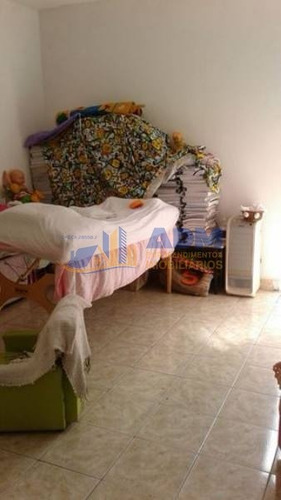 sobrado para venda no bairro guaiaúna, 4 dorm, 2 suíte, 3 vagas, 220 m - 642adm