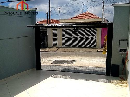 sobrado para venda no bairro jaçanã em são paulo - cod: ps113035 - ps113035