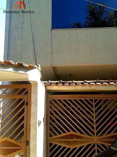 sobrado para venda no bairro jardim boa esperança em hortolândia - cod: ps110503 - ps110503