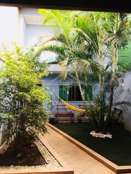 sobrado para venda no bairro jardim las vegas - 92662020