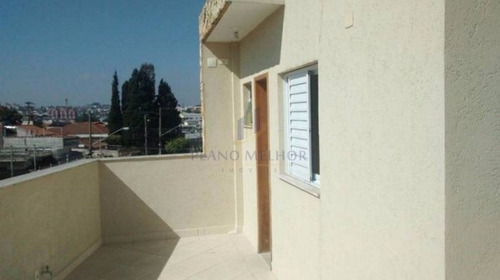 sobrado para venda no bairro jardim popular, 3 dorm, 2 suíte, 2 vagas, 100 m.so1052 - so1052