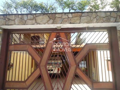 sobrado para venda no bairro jardim popular (penha), 3 dorm, 1 suíte, 3 vagas, 123 m - 1038dr