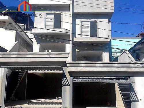 sobrado para venda no bairro lauzane paulista em são paulo - cod: ps112820 - ps112820