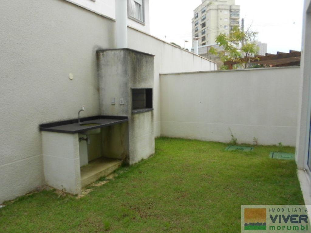 sobrado para venda no bairro morumbi em são paulo â¿ cod: nm928 - nm928