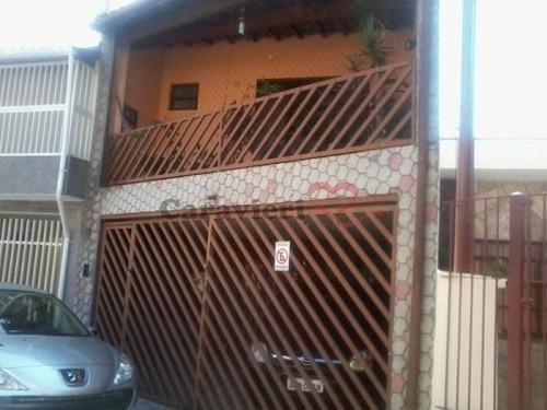 sobrado para venda no bairro penha, 1 dorm, 1 suíte, 2 vagas, 170.00 m - 11601