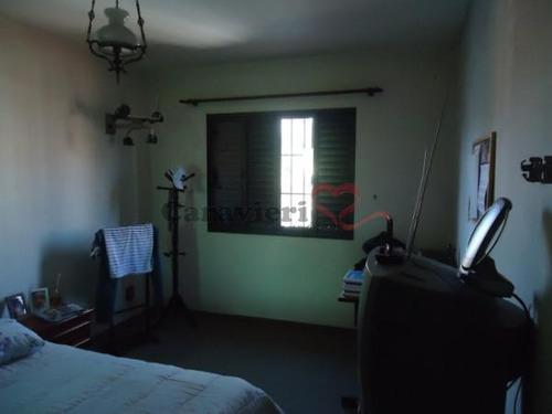 sobrado para venda no bairro penha, 3 dorm, 1 suíte, 2 vagas, 210.00 m - 11977