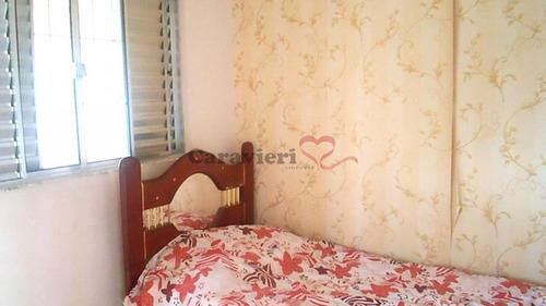 sobrado para venda no bairro penha, 3 dorm, 1 vagas, 149.00 m - 12193