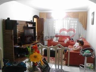 sobrado para venda no bairro penha, 3 dorm, 3 suíte, 2 vagas, 250.00 m - 11343