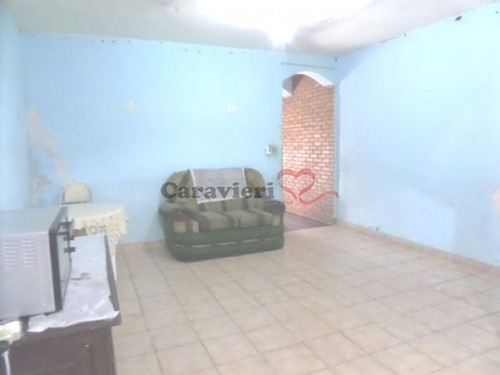 sobrado para venda no bairro penha de frança, 1 dorm, 1 suíte, 0 vagas, 00000 m - 12395