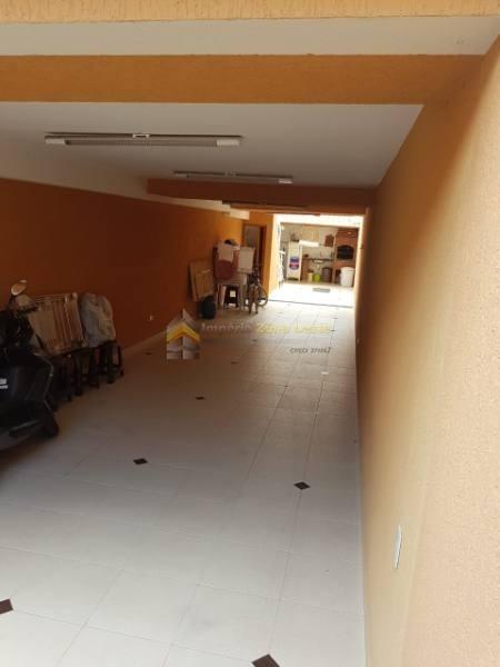 sobrado para venda no bairro penha de frança, 3 dorm, 1 suíte, 5 vagas, 170 m - 3543