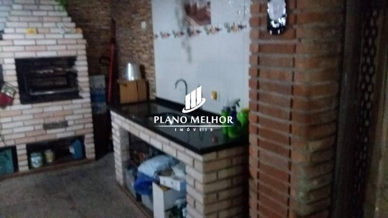 sobrado para venda no bairro penha de frança, 3 dorm, 3 suíte, 6 vagas, 155 m, 250 m.so1274 - so1274