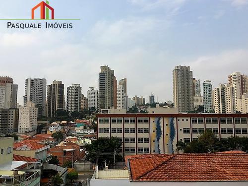 sobrado para venda no bairro santa terezinha em são paulo - cod: ps111194 - ps111194