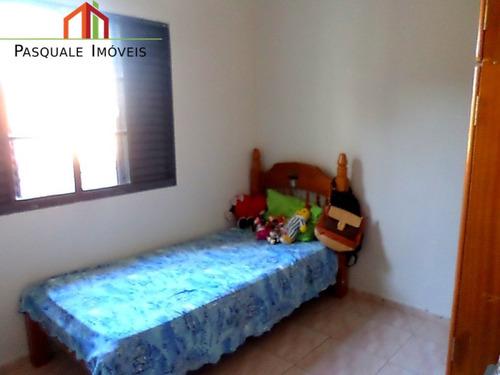 sobrado para venda no bairro santana em são paulo - cod: ps110850 - ps110850